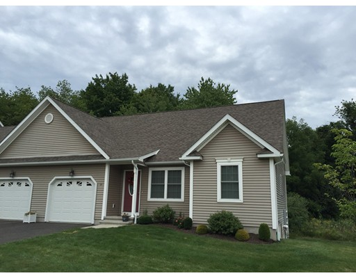 Additional photo for property listing at 6 Elmcrest Drive  Chicopee, Massachusetts 01013 Estados Unidos