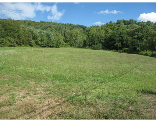 Land for Sale at 15 North Farms Road Williamsburg, 01096 United States