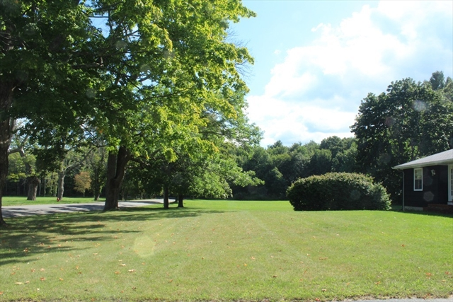 Photo #3 of Listing 9 Shaker Rd