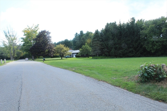Photo #9 of Listing 9 Shaker Rd