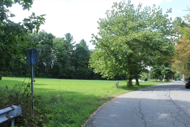Photo #10 of Listing 9 Shaker Rd
