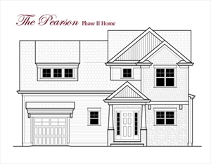 10 Boardwalk Drive 10 is a similar property to 3 Caileigh Ct  Andover Ma