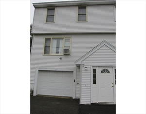 2 South Riverview Street 2 is a similar property to 70 Washington St  Haverhill Ma