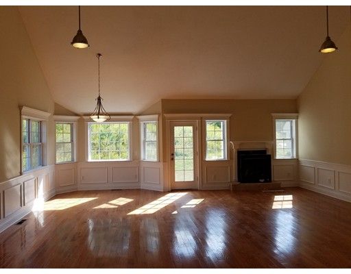 36 SHADOW CREEK LN 24, Ashland, MA, 01721