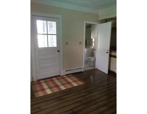 Appartement pour l à louer à 34 Faxon #34 34 Faxon #34 Newton, Massachusetts 02458 États-Unis
