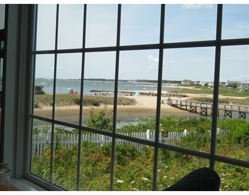 Condominio por un Venta en 9 Windemere Road Yarmouth, Massachusetts 02673 Estados Unidos