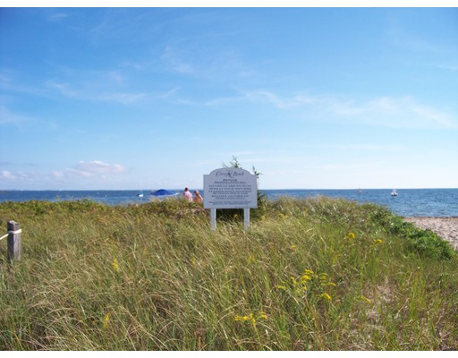 Land for Sale at Angelica & Prospect Mattapoisett, 02739 United States
