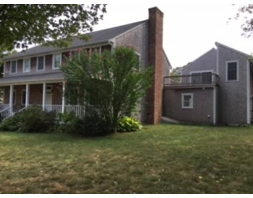 55 William St, Dartmouth, MA 02748