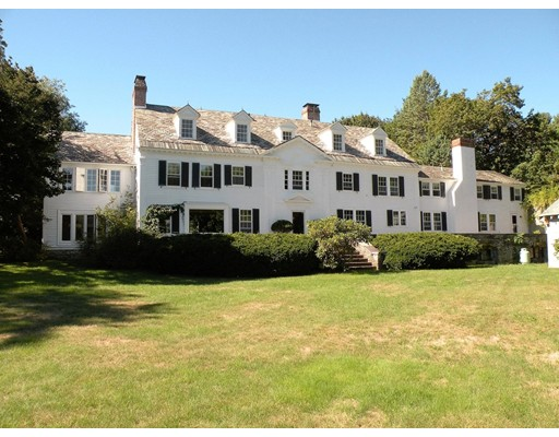 Casa Unifamiliar por un Venta en 256 Northfield Road Lunenburg, Massachusetts 01462 Estados Unidos