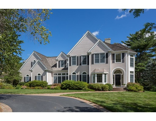 Additional photo for property listing at 13 N Glen Drive  Mashpee, Massachusetts 02649 Estados Unidos