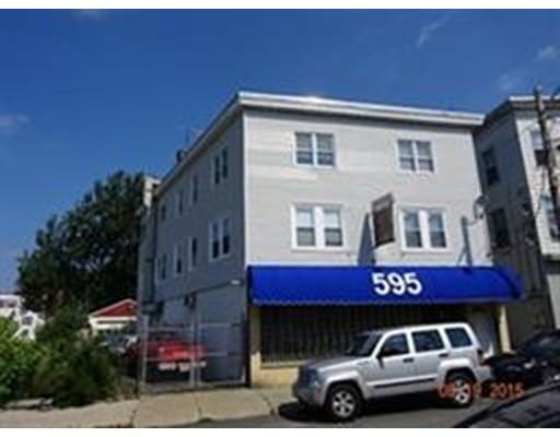 595  Summer St,  Lynn, MA