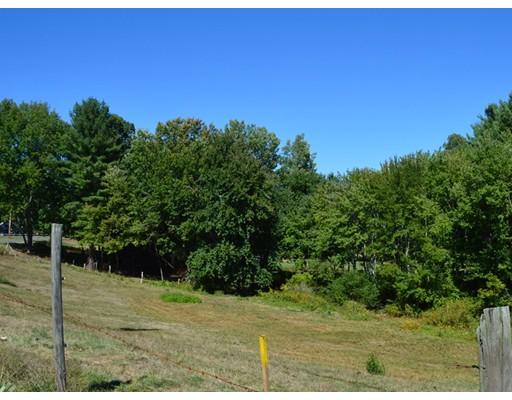 Lot 2 Montgomery Road, Westfield, MA 01085