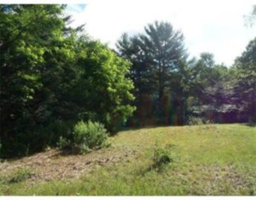 Land for Sale at 2 New Sherborn Road Athol, Massachusetts 01331 United States