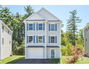 81 Pinehurst Ave  is a similar property to 13 Pearl Rd  Billerica Ma
