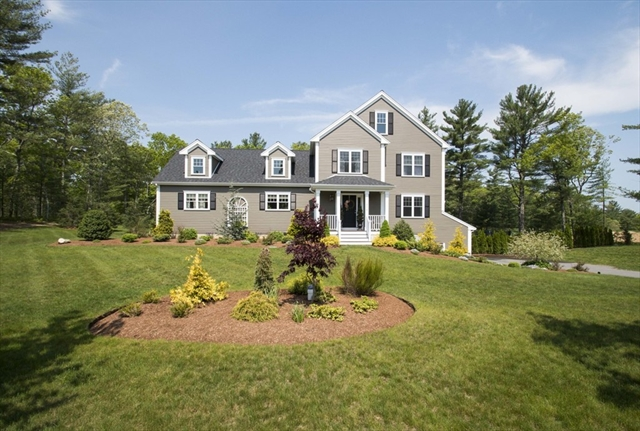 Photo #1 of Listing 276 Country Club Way