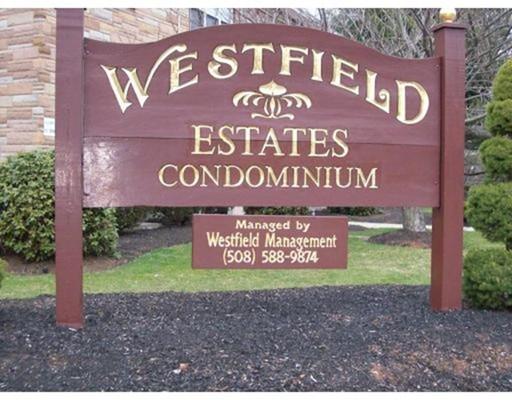 433  West Elm St,  Brockton, MA