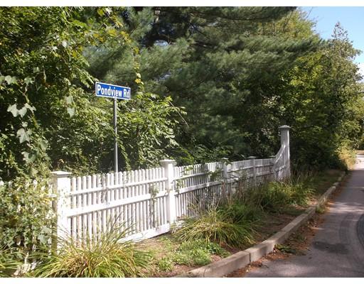 Additional photo for property listing at 8 POND VIEW  Holliston, Massachusetts 01746 Estados Unidos