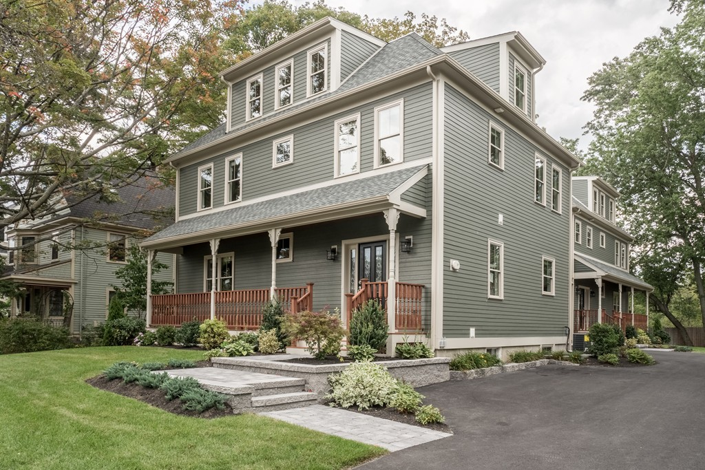 48 Churchill St 48 Newton Ma 02460 In Middlesex County Mls 72069088 Offered At 1 075 000