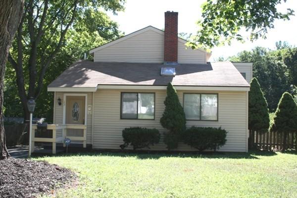 33 Prospect Avenue, Lynnfield, MA, 01940 Primary Photo