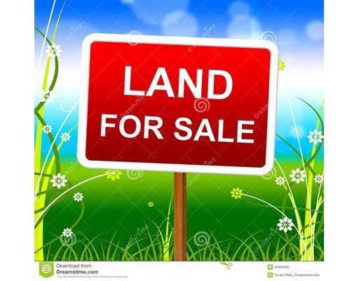 Land for Sale at 1 Laurel Lane Essex, Massachusetts 01929 United States