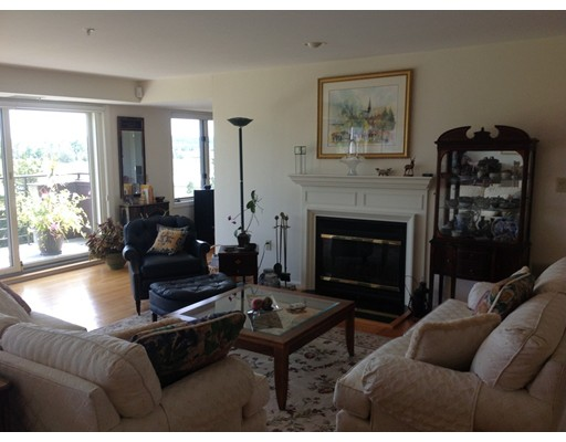 8 Ladds Way 8, Scituate, MA 02066