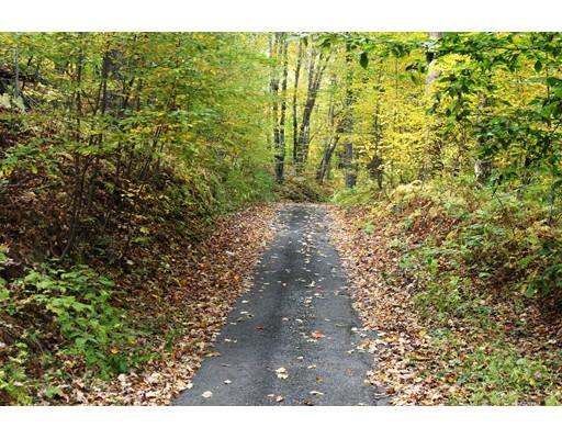 土地 为 销售 在 26 Rock Maple Lane 威斯敏斯特, 马萨诸塞州 01473 美国