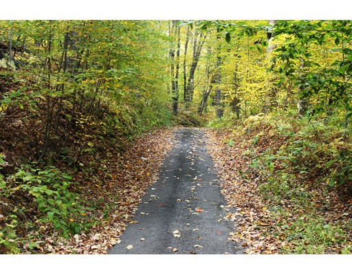 Land for Sale at 24 Rock Maple Lane Westminster, Massachusetts 01473 United States