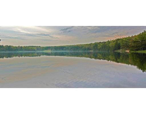 Additional photo for property listing at 20 Windemere  New Marlboro, Massachusetts 01230 Estados Unidos