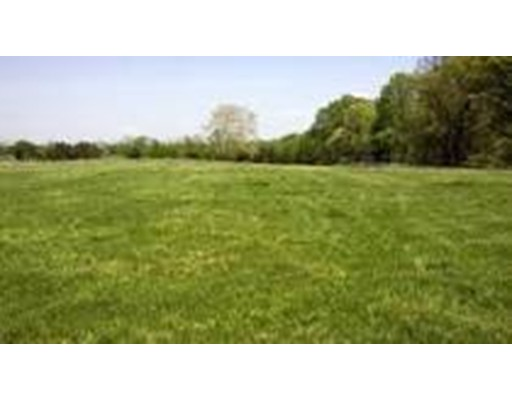 Land for Sale at 9 Hollywood Street Worcester, Massachusetts 01610 United States