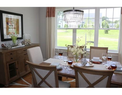 Condominium for Sale at 31 Oxbow Road Framingham, Massachusetts 01701 United States