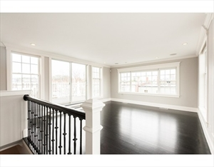 184 K St 2 is a similar property to 827 E 2nd St  Boston Ma
