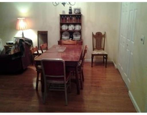 Additional photo for property listing at 5 Shadowbrook Lane 5 Shadowbrook Lane Milford, Massachusetts 01757 United States