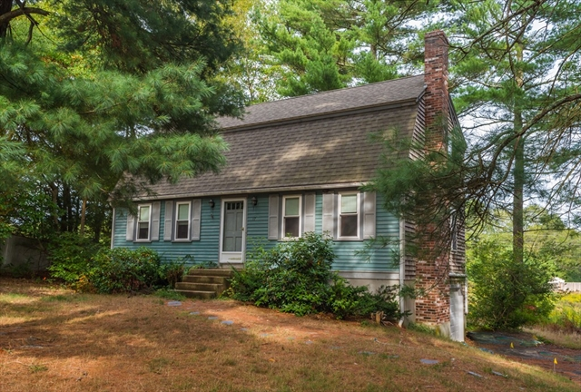 17 Crown Hill, Kingston, MA, 02364 Primary Photo