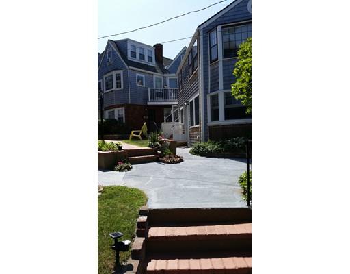 Additional photo for property listing at 4 Danvin Court  罗克波特, 马萨诸塞州 01966 美国