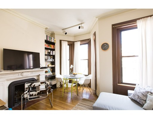 Property Of 16 Wellington Street