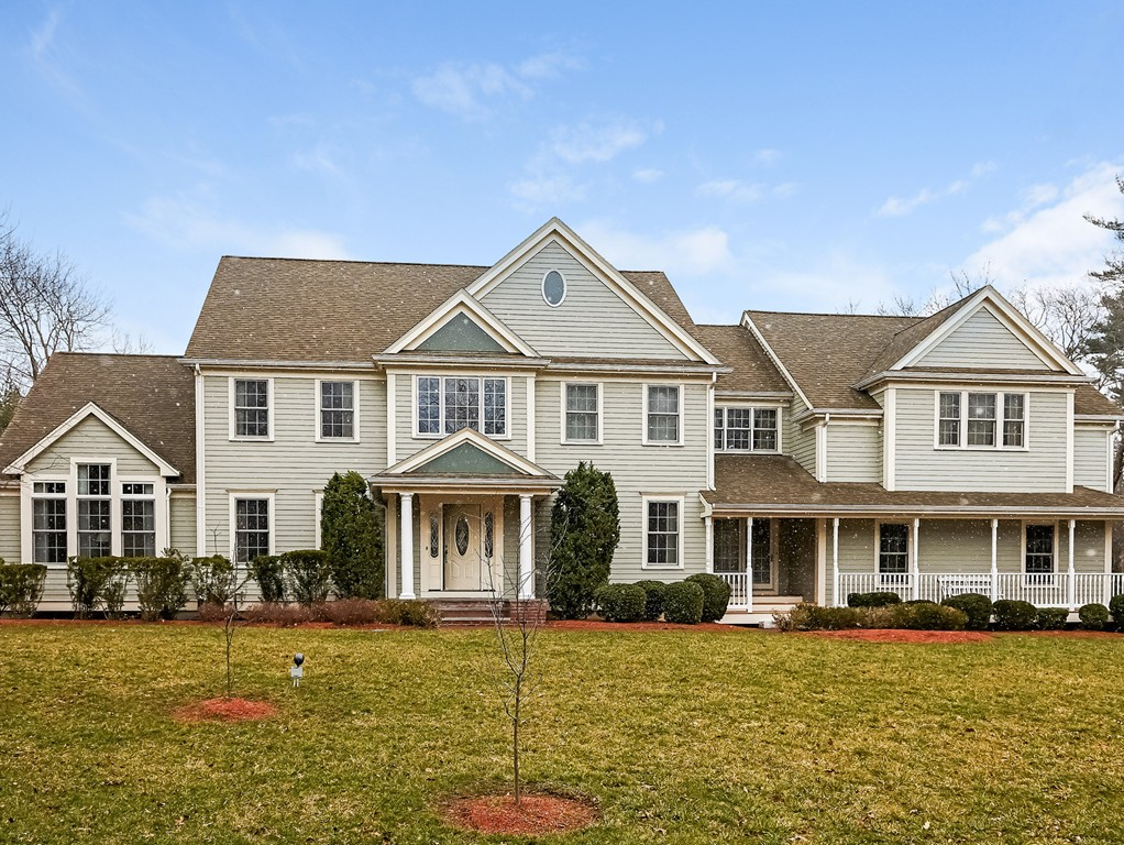 Homes for sale in pembroke ma best choice mls for Home for sale in mass