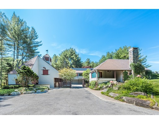 Additional photo for property listing at 30 Terrybrook Road  Rehoboth, Massachusetts 02769 United States