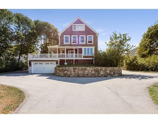Additional photo for property listing at 83 Main Street  赫尔, 马萨诸塞州 02045 美国