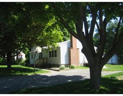 7  Hawthorne,  Newburyport, MA