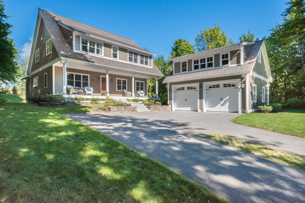 Property for sale at 38 N Atkinson St, Newburyport,  MA 01950