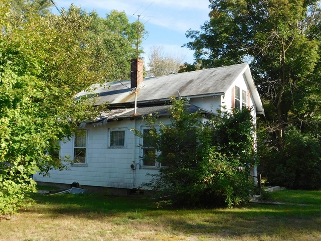 Photo #1 of Listing 46 Lafayette Rd