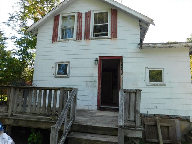 Photo #4 of Listing 46 Lafayette Rd