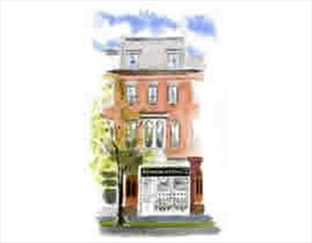 631 Tremont Street, Boston, MA 02118