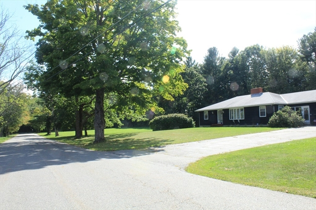 Photo #5 of Listing 9 Shaker Rd