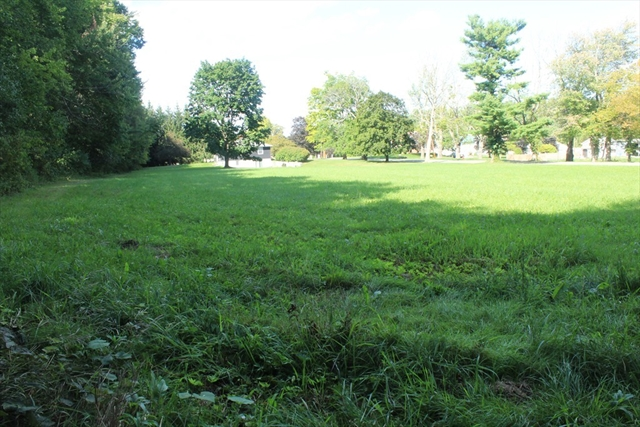 Photo #6 of Listing 9 Shaker Rd