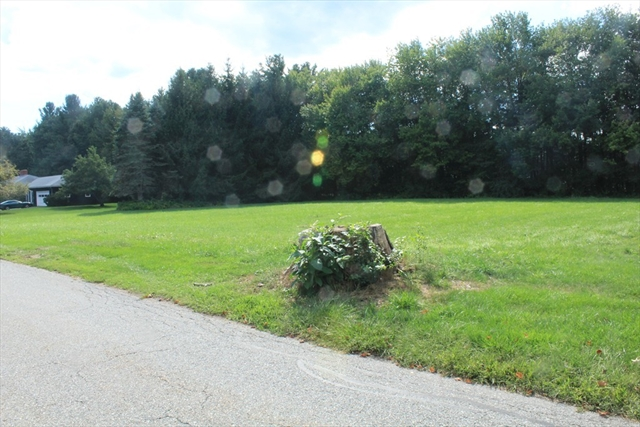 Photo #8 of Listing 9 Shaker Rd