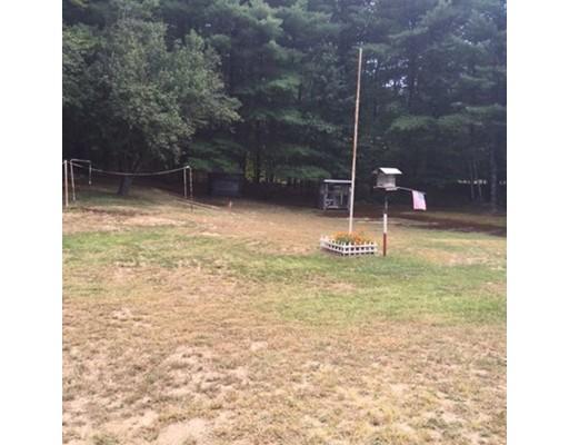 Land for Sale at 57 Forrest Road Westford, Massachusetts 01886 United States