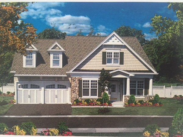 Photo #1 of Listing 13 Crane Landing Road Lot 20