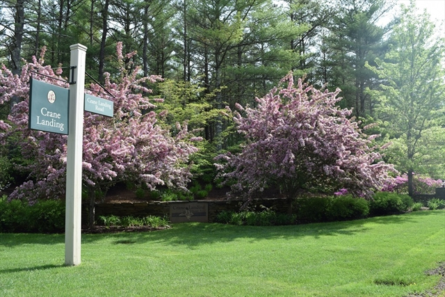Photo #4 of Listing 13 Crane Landing Road Lot 20