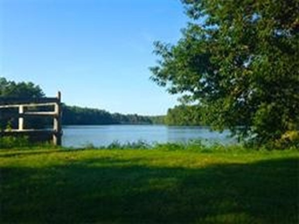 Photo #5 of Listing 3 Pond Edge Trail Lot 31